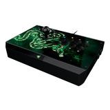 Joystick Gamer Razer Atrox Arcade Stick Xbox One