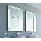 Espejos Biselados (fabricamos A Medida)