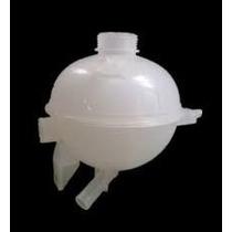 Reservatorio Agua Do Radiador Citroen C4 Peugoet 307 1.6 2.0