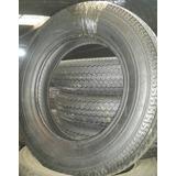 Neumático 165-380 15 Pirelli Tornado Peugeot 404 504 - Amato