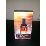 Perfume Hombre Fahrenheit Dior 75ml Original