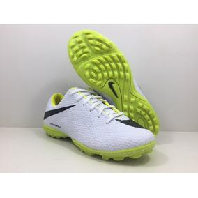 Chuteira Society Nike Envio Imediato