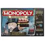 Monopoly Banco Electrónico *envio Gratis Por Tiempo Limitado