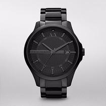 Reloj Armani Exchange Hombre Ax2104   Watchito