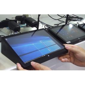 Pipo X10 Pro Mini Pc Win10 X5 Z8300 4gb 64gb Sob Encomenda