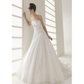 Vestidos de novia usados en venta en monterrey