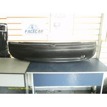 Parachoque Traseiro Corsa Wind Hatch Super 96 A 03 Original