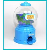 Mini Maquina De Bolinha-vending Machine