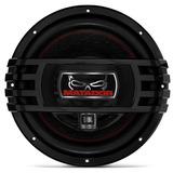 Auto Falante Sub Jbl Selenium Matador 12 Pol 600w Rms 2ohms