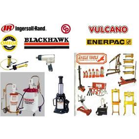 Reparacion, Renta Y Venta De Equipo Hidraulico Y Neumatico