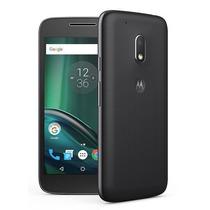 Motorola Moto G4 Play 16+2ram 8+5mpx Quadcore 4g Turbo Carga