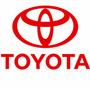 Manilla Externa Trasera Derecha Toyota Corolla 98-02
