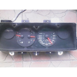 Tablero Panel Cluster Neon Milenium Automatico 99-2002