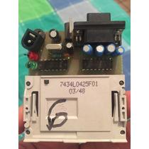 Programador Iso 3.68 Puerto Serial