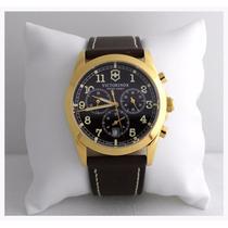 Relógio Victorinox Swiss Army Infantry Chronograph 241647