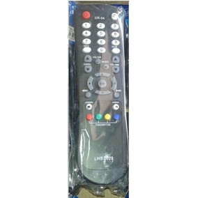 Controle Oi Tv Dth-s2200 Stg 2023