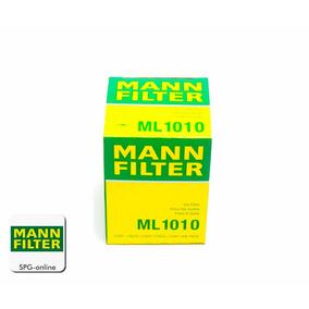 Filtro Aceite Pontiac G G6 3.5 Gt V6 2006 06 Ml1010