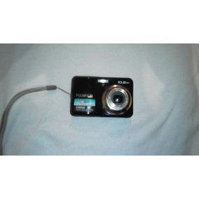 Camara Fotografica Digital 10,2 Mega Pixels