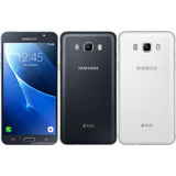 Samsung J7 2016, J710, Nuevo, Garantía, Envío Gratis