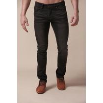 Pantalones Originales Marca Altoretti, Jeans, Denim