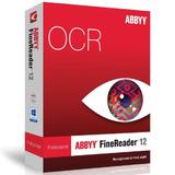 Abbyy Finereader Professional Em Português - Ultima Versão!