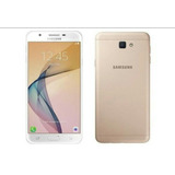 Celular Samsung J5 Prime- Stanky Celus