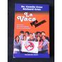 La Vaca Para Jovenes Dr Camilo Cruz