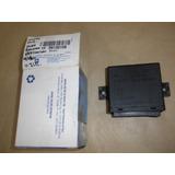 Modulo Controle Ativador Mid Vectra 97a11 Outro Gm 09135156