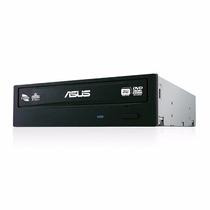 Grabadora Dvd Asus Drw-24f1st Dvd-r 24x Dvd-rw 6x Cd-r 48x