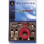 Kit De Pistola Para Aerografo Paasche H-set