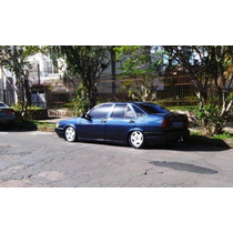Tinta Automotiva Poliéster Azul Gurundi 459 Fiat 900ml