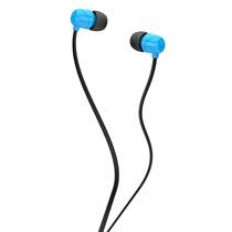 Auriculares Skullcandy Jib In-ear W/o Mic Azul