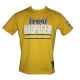 Camisa Jiu Jitsu Rip Dorey