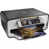 Multifuncional Impresora Kodak Esp 7250 Oferta