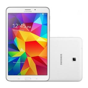 Película Protetora Comum Samsung Tab4 8 Poleg. T330 T335