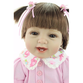 Boneca Bebe Reborn Barato Promoção Frete Gratis
