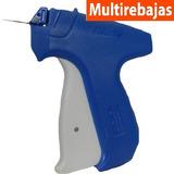 Pistola Aplicadora De Etiquetas Ropa Calzado Intimo Vestidos