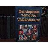 Enciclopedia Temática Vademecum, Lingüística, Gramática