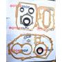 Kit Caja Y Transfer Toyota Original 4.5 04331-60150