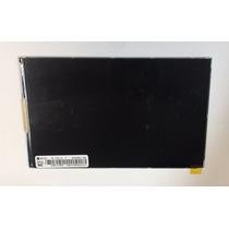 Lcd Samsung Galaxy Tab 4 7in Sm-t230 T231 T233 T235