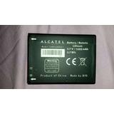 Bateria Alcatel Cab31l0002c1 Ot-891 , One Touch 97, Vodafone