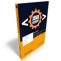 Aprender Javascript Avanzado Con 100 Ejercicios Prácticos