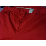 Pantalon Terracota Stech, Xxl Grande Especial Color 1a Foto
