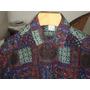 Ocean Pacific - Camisa Original