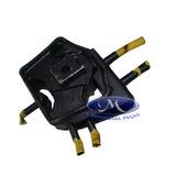 Coxim Motor-peca Original- Escort-1993 - 1996 Sapao