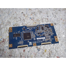 Placa T-con Tv Sony Klv-32l400a