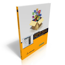 Aprender A Programar Apps Con Html5, Css Y Javascript