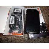 Celular Nextel Ironrock Xt626 Iron Rock Nuevo Verson 404