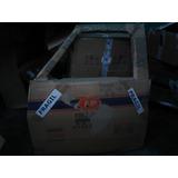 Puerta Ford F-150/bronco 1992/1998 Lh Y Rh Nueva