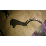 Accesorios Armas 9mm Fn Fal